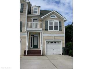 4800 Harbor Oaks Way, Virginia Beach VA