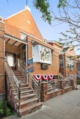 36 Noll Street, Brooklyn NY