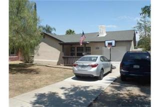 4115 North Pershing Avenue, San Bernardino CA