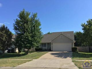 5659 Southwest 36th Terrace, Topeka KS