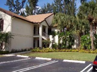 3217 Perimeter Drive #2611, Greenacres FL
