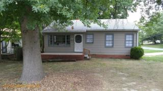 2429 E Lexington Ave, High Point, NC 27262