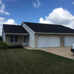 2250 Crary St, Green Bay, WI 54304