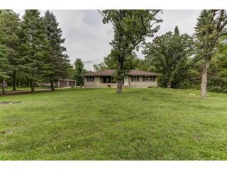18149 200th Street East, Welch MN