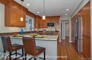 9993 E Berry Dr, Greenwood Village, CO 80111