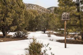 911 Trail Cross Court, Santa Fe NM