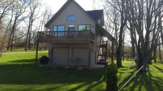 245 Custer Dr, Coldwater, MI 49036
