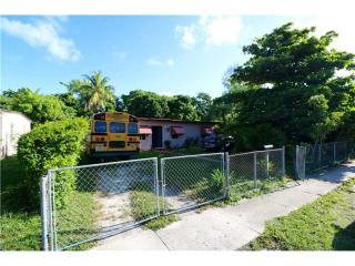 575 Northwest 129th Street, North Miami FL