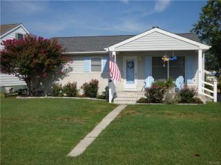 38349 Maple Lane, Selbyville DE