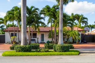 12325 Southwest 35th Terrace, Miami FL