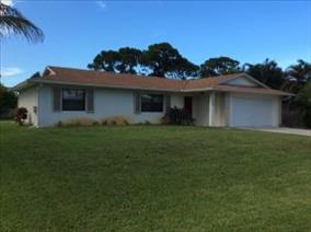 509 Northwest Placid Avenue, Port Saint Lucie FL