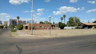 821 South 2nd Avenue #11, Phoenix AZ