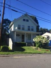 52 Vernon St, Waterbury, CT 06708