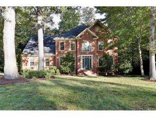 113 Mill View Circle, Williamsburg VA