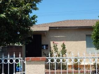 111 West 213th Place, Carson CA