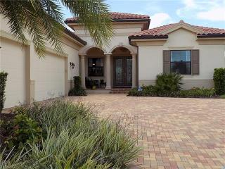18610 Cypress Haven Dr, Fort Myers, FL 33908