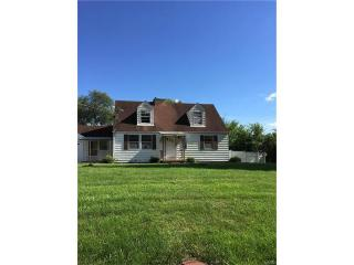 858 Lonedell Road, Arnold MO