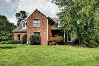 5319 Cross Creek Drive, Crestwood KY