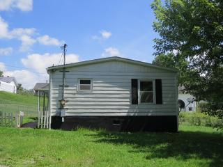 107 Mitchell Street, North Tazewell VA