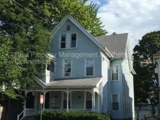 79 Maple St, New Haven, CT 06511