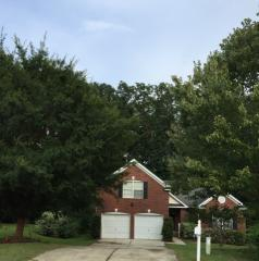 Address Not Disclosed, Lexington, SC 29072