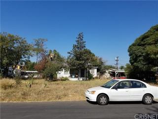 8135 Crebs Avenue, Reseda CA