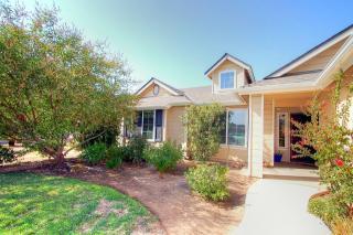 6942 East Fender Avenue, Fresno CA