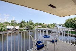 535 Hendricks Isle #309, Fort Lauderdale FL