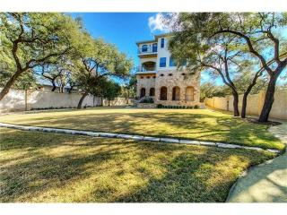 1404 Hurst Creek Road, Austin TX