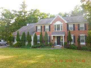 Address Not Disclosed, East Stroudsburg, PA 18301