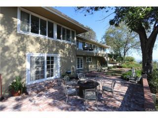 1525 Kroeger Avenue, Fullerton CA