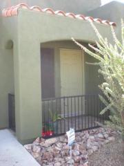 5761 East Vuelta De Nuestro Pueblo, Tucson AZ