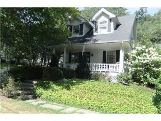1361 Chagrin River Road, Gates Mills OH