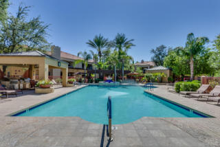 11375 East Sahuaro Drive #2044, Scottsdale AZ