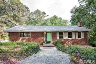 5855 Nc Highway 42, New Hill NC