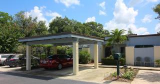 2300 Barbados Drive, Winter Park FL
