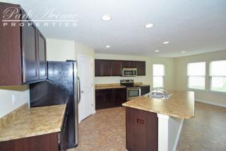 6810 Roundrock Ct, Avon, IN 46123