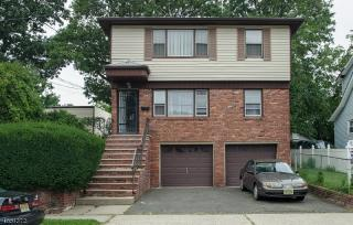 312 Revere Avenue, Union NJ
