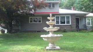 7299 State Route 42, Grahamsville NY