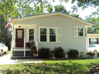214 Holly Court, Whiting NJ
