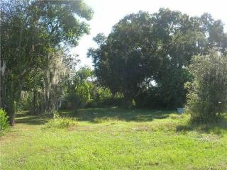 720 Bee Avenue, Bartow FL