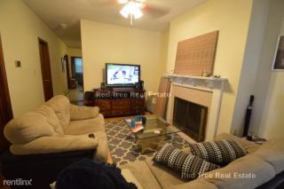 95 Kilsyth Rd #C7, Boston, MA 02135
