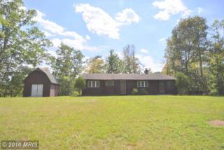 352 Cliff Drive, Paw Paw WV