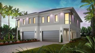 1220 Northeast 8th Avenue, Delray Beach FL
