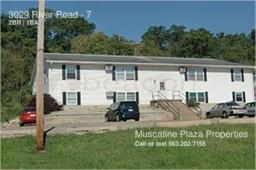 3029 River Rd #7, Muscatine, IA 52761