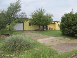 24460 Canyon Drive, Canyon TX