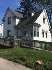 162 W 19th St, Holland, MI 49423