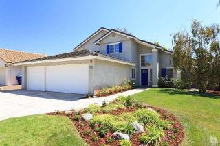 9420 Chico Drive, Ventura CA