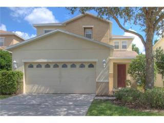 27001 Cotton Key Lane, Wesley Chapel FL