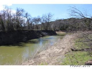 5088 Fm 2412, Gatesville TX